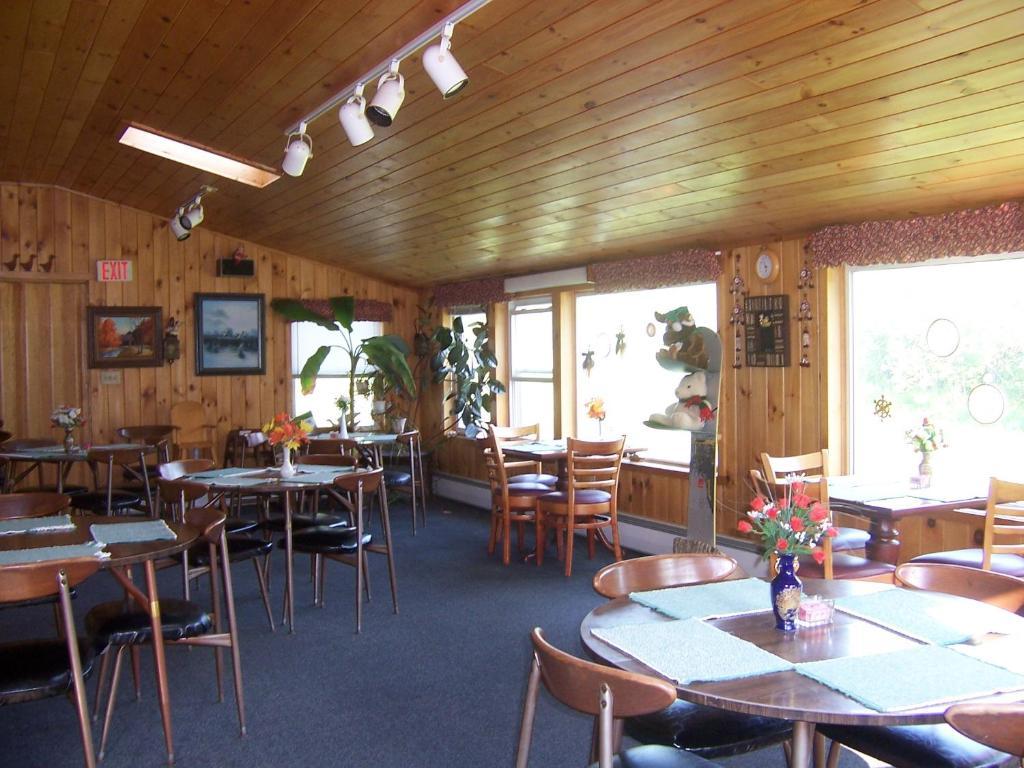 Killington Pico Motor Inn R Servation Gratuite Sur