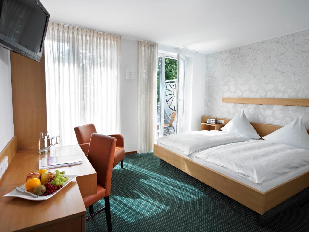 Hotels In Wettringen Deutschland