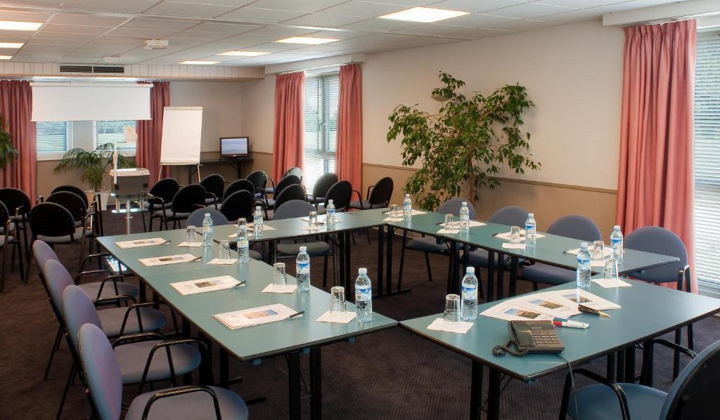 Comparateur als hotel ottmarsheim r servation hotels for Reservation hotel comparateur