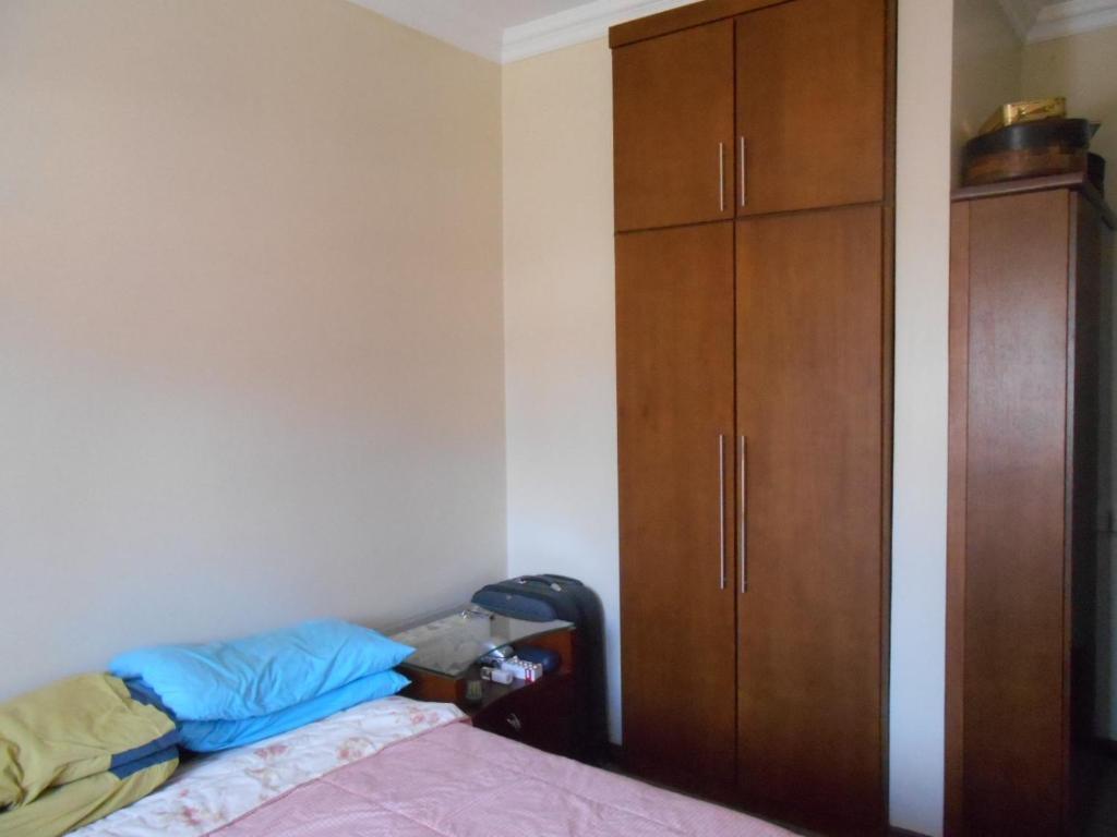 372 Apto. 5 pessoas 2 dormitórios