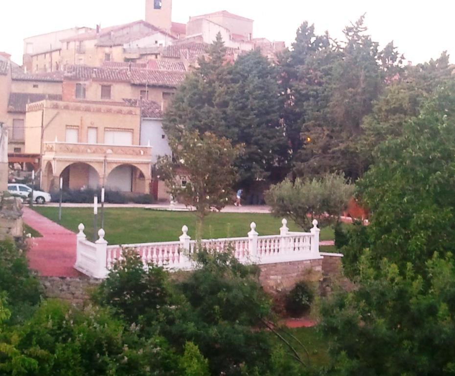 Casa de temporada Casacelin (Espanha Moreda de Álava ...