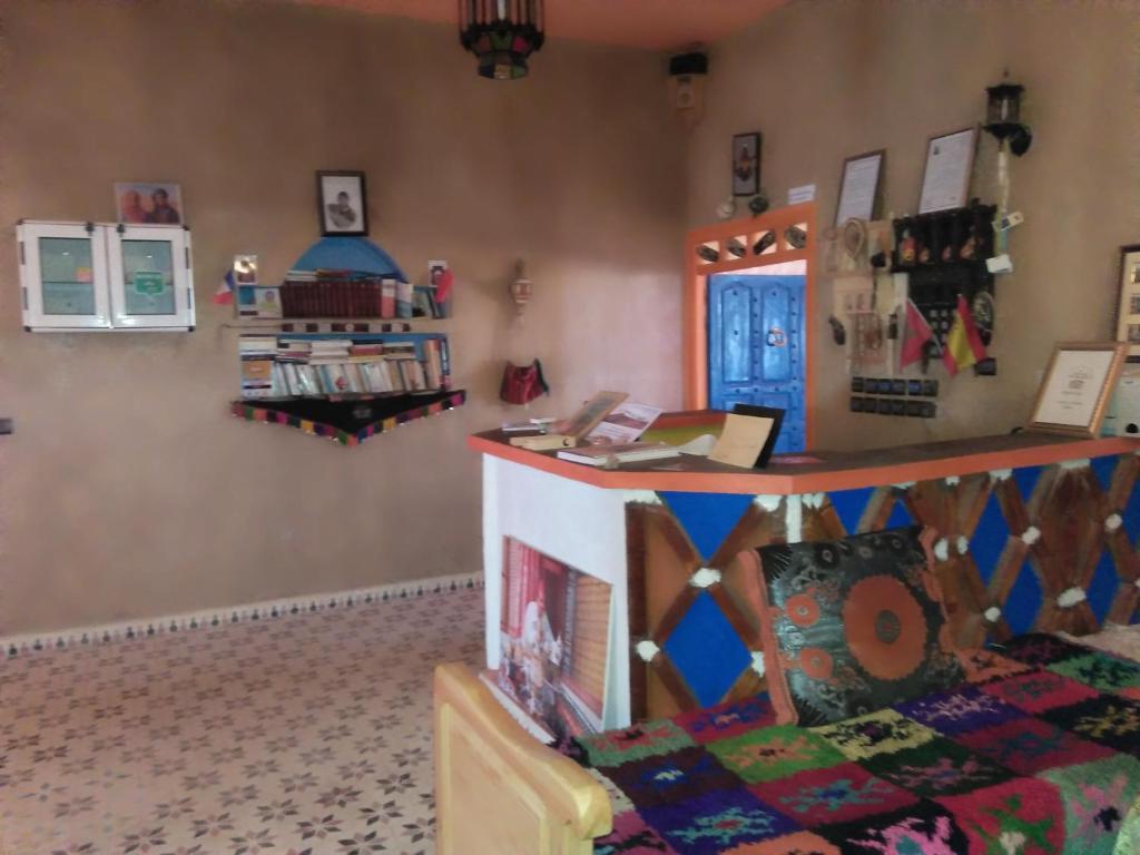 Perfecto Dunnes Muebles De Jardín Tiendas Fotos - Muebles Para Ideas ...