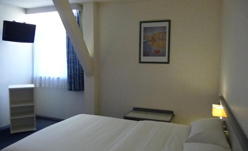 Hotel le ch telain faulquemont for Piscine faulquemont