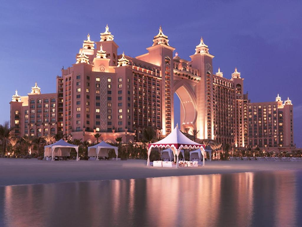 atlantis the palm dubai dubai abu dhabi dubai uae hotels. Black Bedroom Furniture Sets. Home Design Ideas