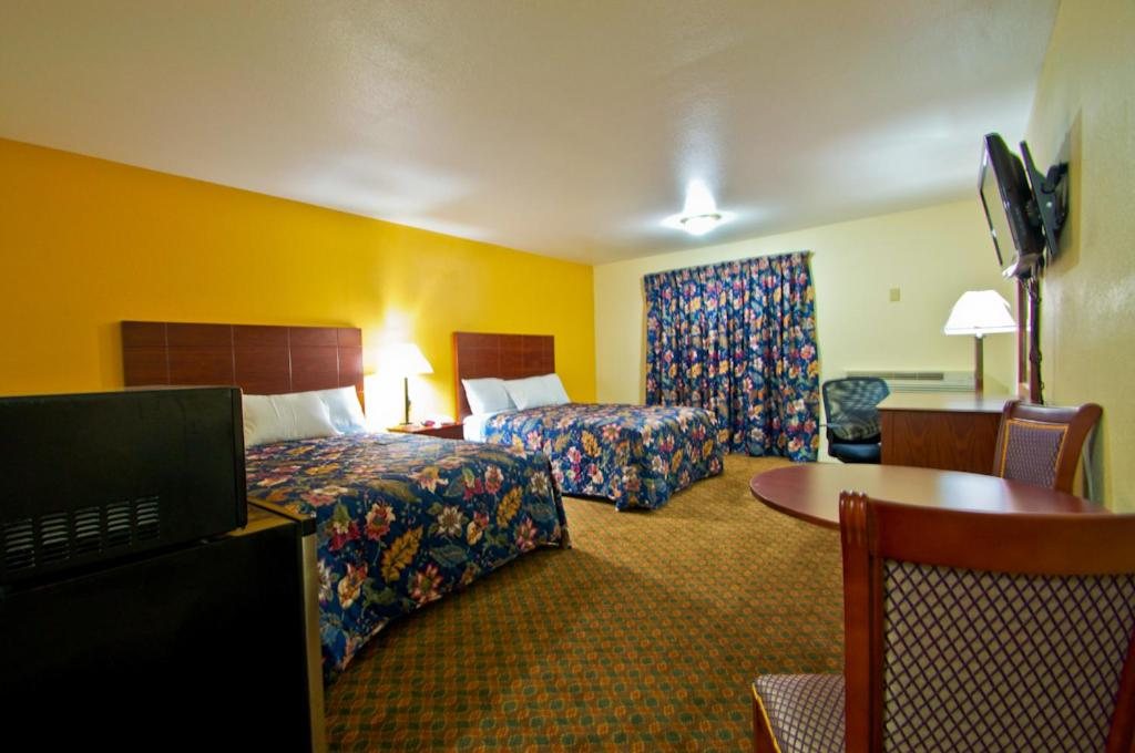 Hotels In Middletown Ct Area