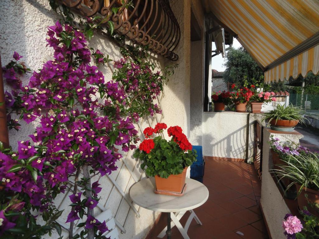 Casa Houseitalia Pietrasanta Vacaciones Valentina De WED9H2IY
