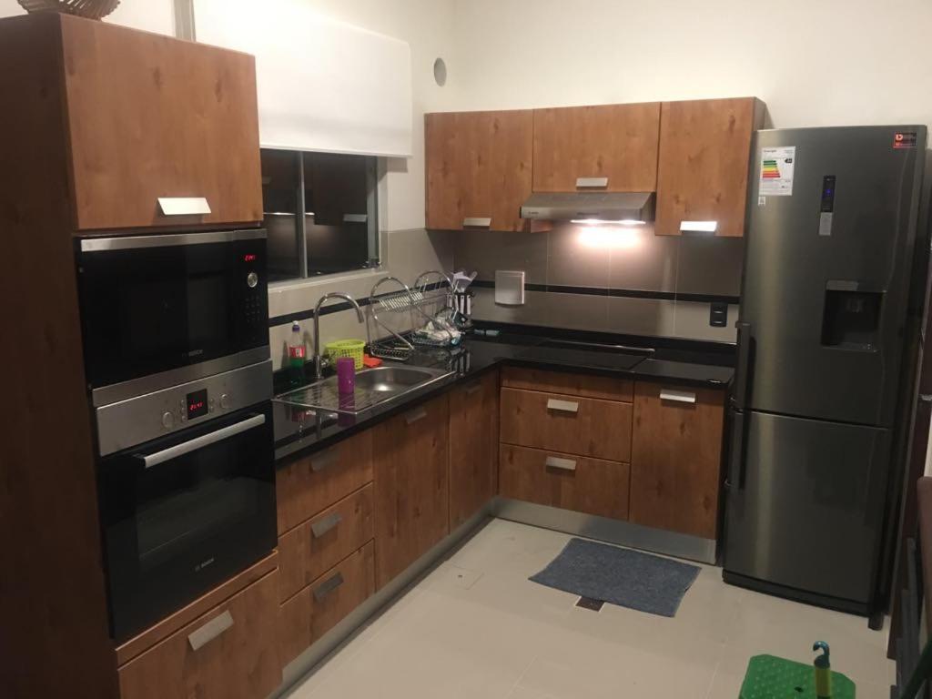 Excelente Mueble De Cocina New Jersey Molde - Como Decorar la Cocina ...