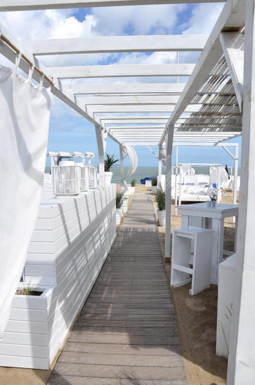 Chambres d 39 h tes b b aquavit chambres d 39 h tes knokke heist for Chambre hote knokke