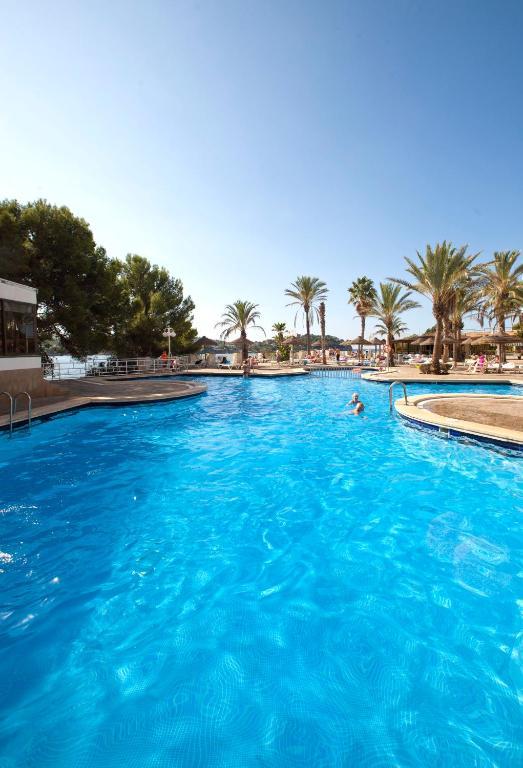 Trh jard n del mar calvi book your hotel with viamichelin for Casas jardin del mar