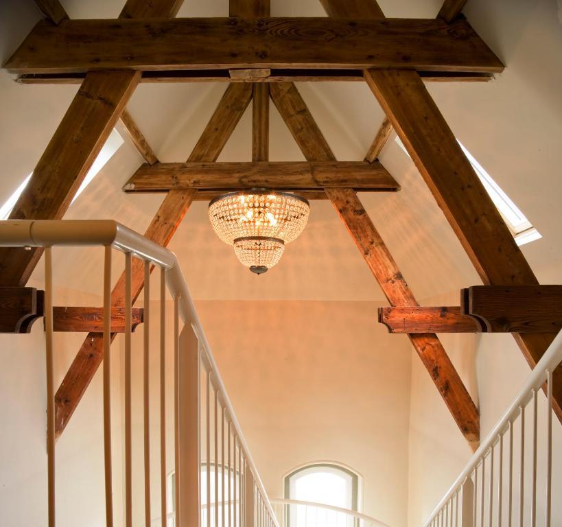 grand hotel alkmaar alkmaar viamichelin informatie en online reserveren. Black Bedroom Furniture Sets. Home Design Ideas