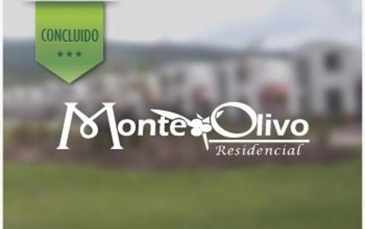 Casa de temporada Casa Monteolivo Zamora (México Zamora de ...