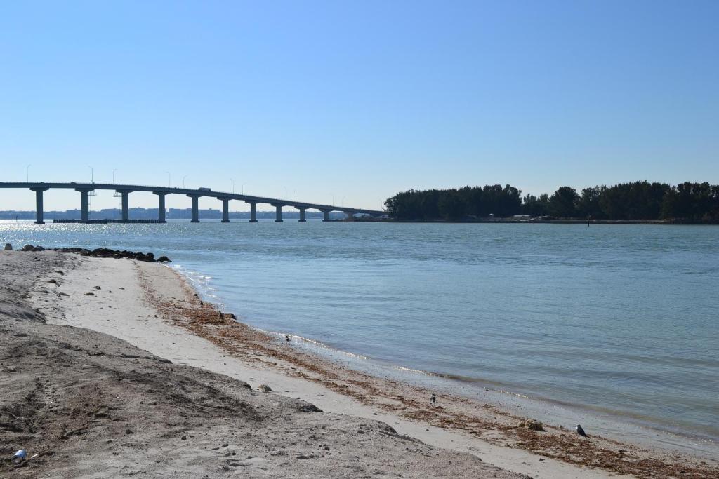 Florida es el estado del sol y arena. Si buscas las mejores playas de Florida disfrutar en familia, para disfrutar con los amigos o en pareja; Florida promete tener una playa perfecta para cada visitante.
