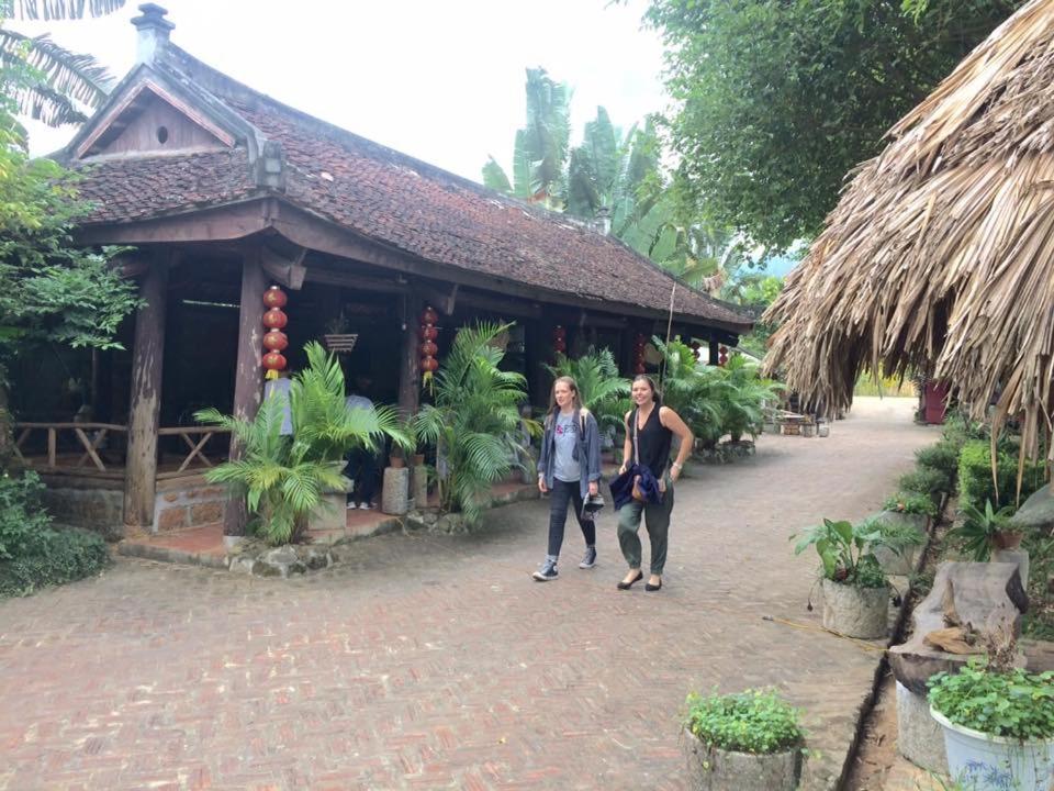 Long Viet 2
