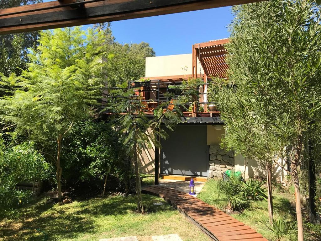 Villa Pinar de Hurtado (Uruguay Colonia del Sacramento) - Booking.com