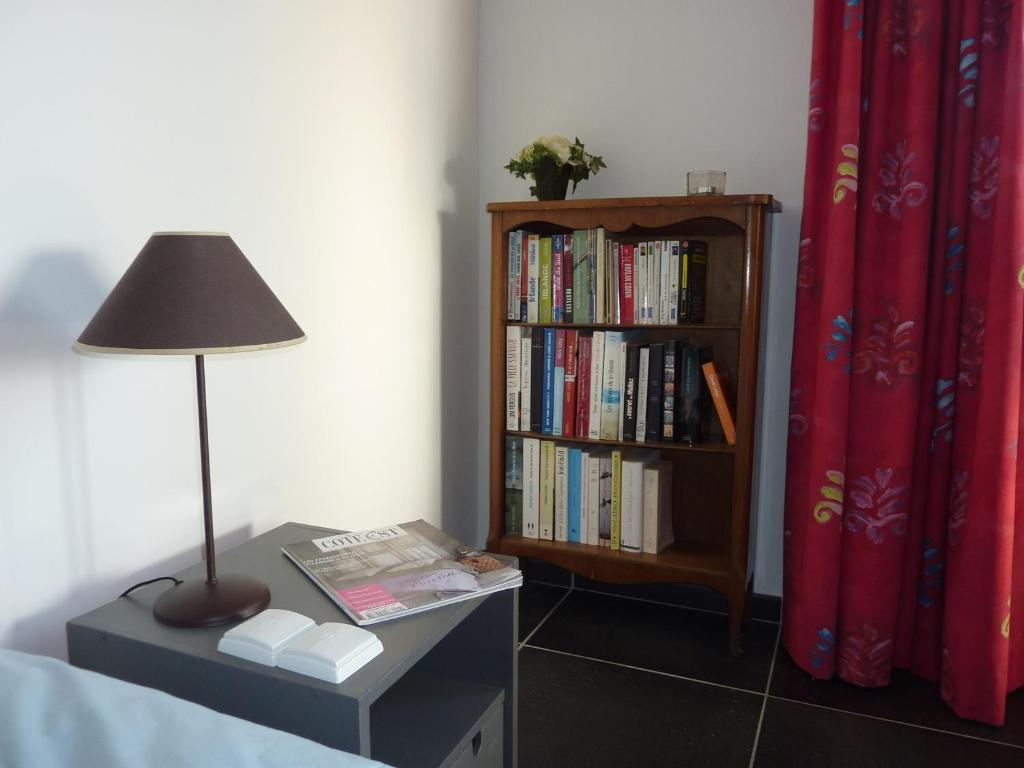 chambre d hote annecy