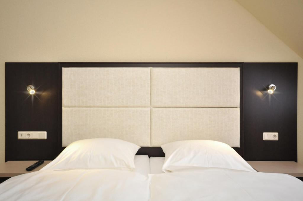 Hotel Bova  Frankfurt Am Main