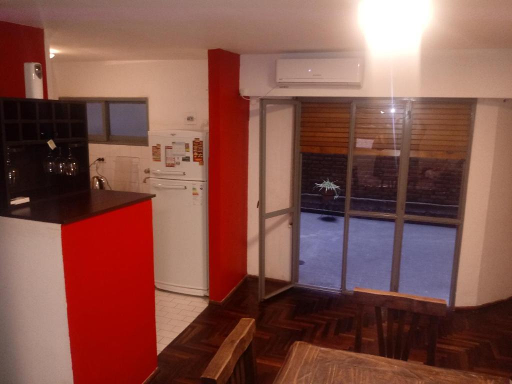 Hermosa Casa Cocina Tienda De Adelaide Imágenes - Como Decorar la ...