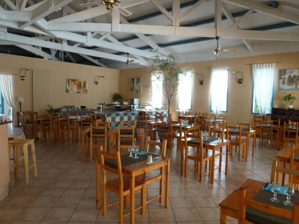 Comparateur hotel alba flora solli s pont r servation for Cash piscine sollies pont