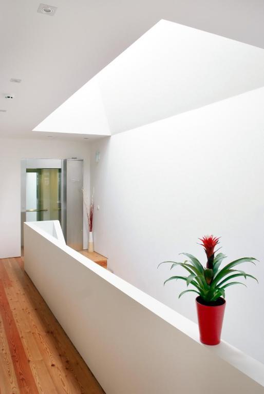Apartamentos villa bolhao oporto reserva tu hotel con viamichelin - Booking oporto apartamentos ...