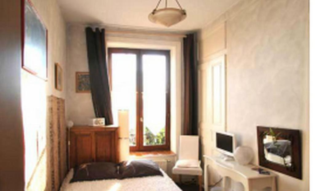 Chambres d 39 h tes home sweet home chambres d 39 h tes lyon for Lyon chambre hote
