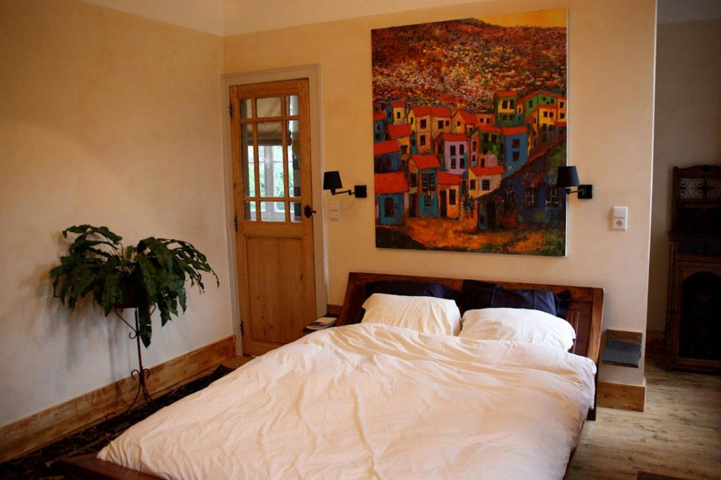 chambres d 39 h tes l 39 oreiller d 39 hadrien chambres d 39 h tes ore en haute garonne 31. Black Bedroom Furniture Sets. Home Design Ideas
