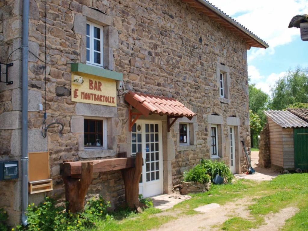 Restaurant Vollore Ville