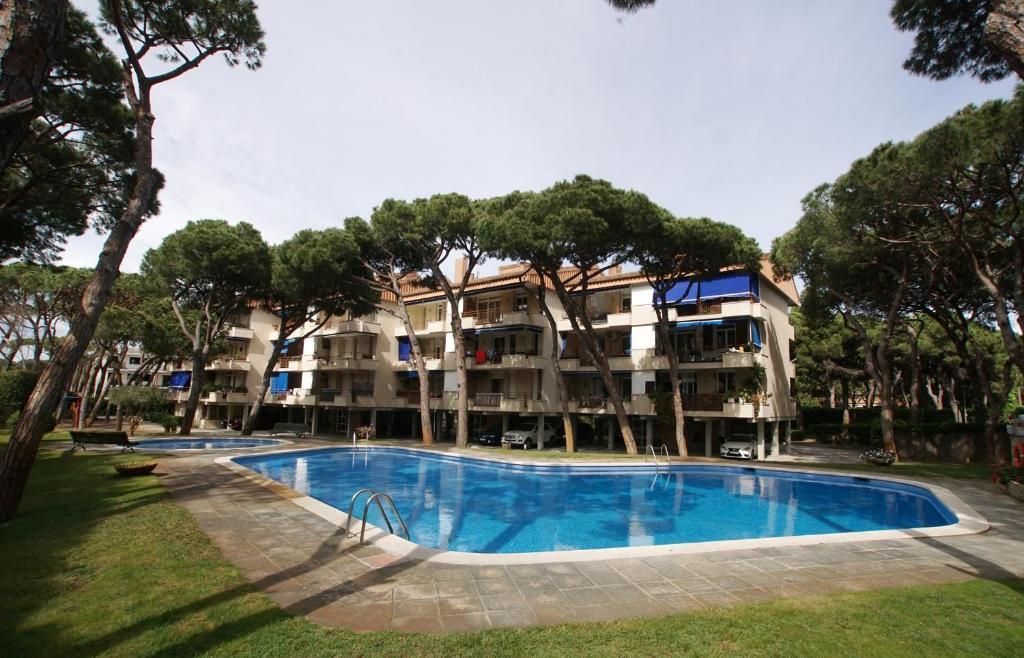 Apartamento Riva Be my Guest Castelldefels (Espanha Gavà ...