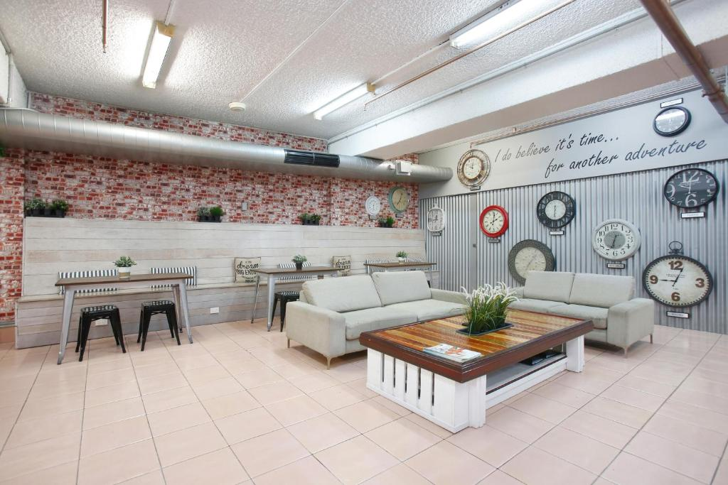 Asombroso Mueble De Cocina Se Encarga De Perth Bandera - Ideas de ...