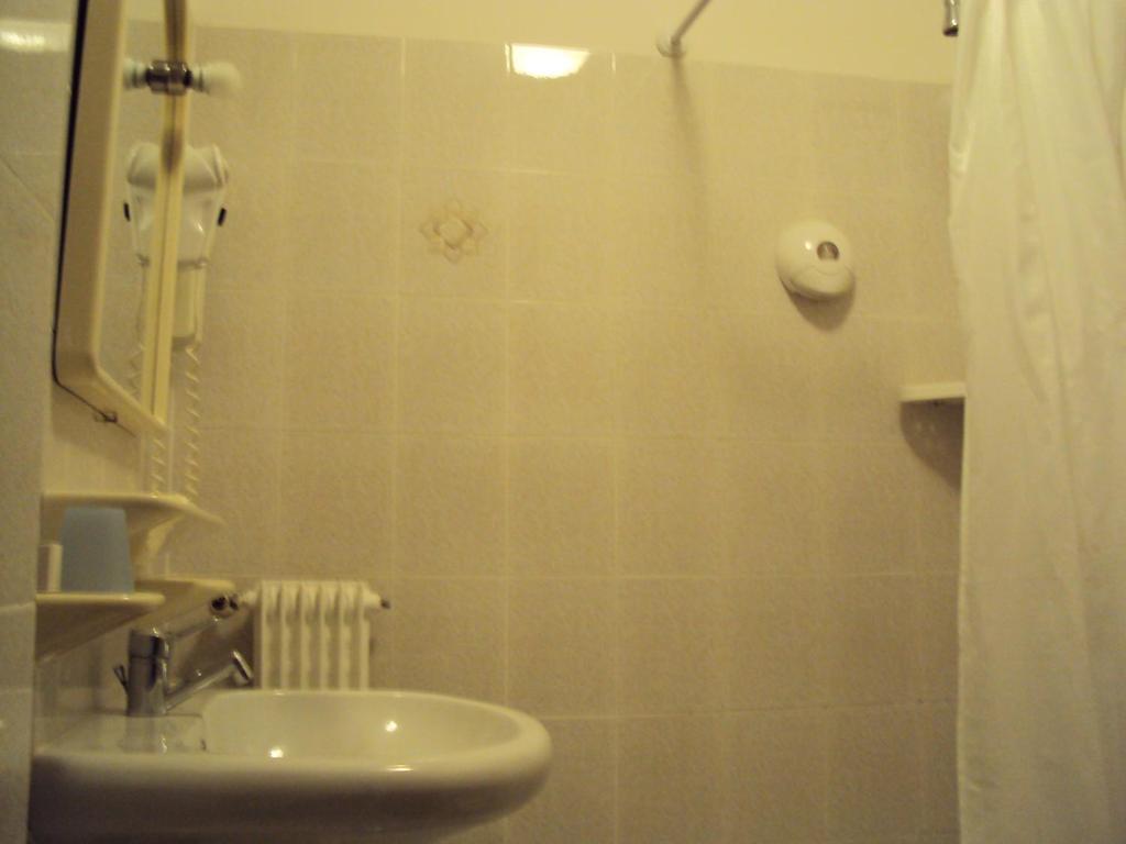 Euro meubl grado reserva tu hotel con viamichelin for Hotel serena meuble grado