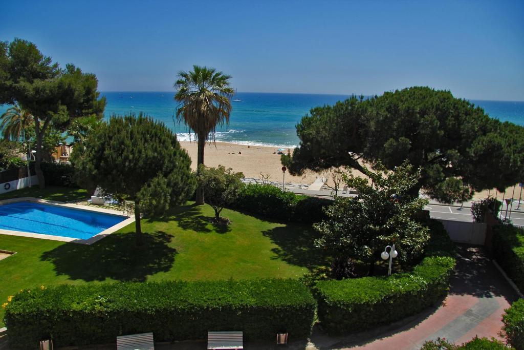 Departamento Premium Habitat de Canyelles (España San Vicenç ...
