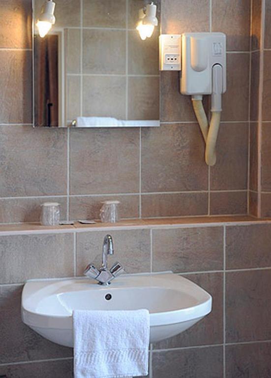 auriane porte de versailles vanves reserve o seu hotel viamichelin