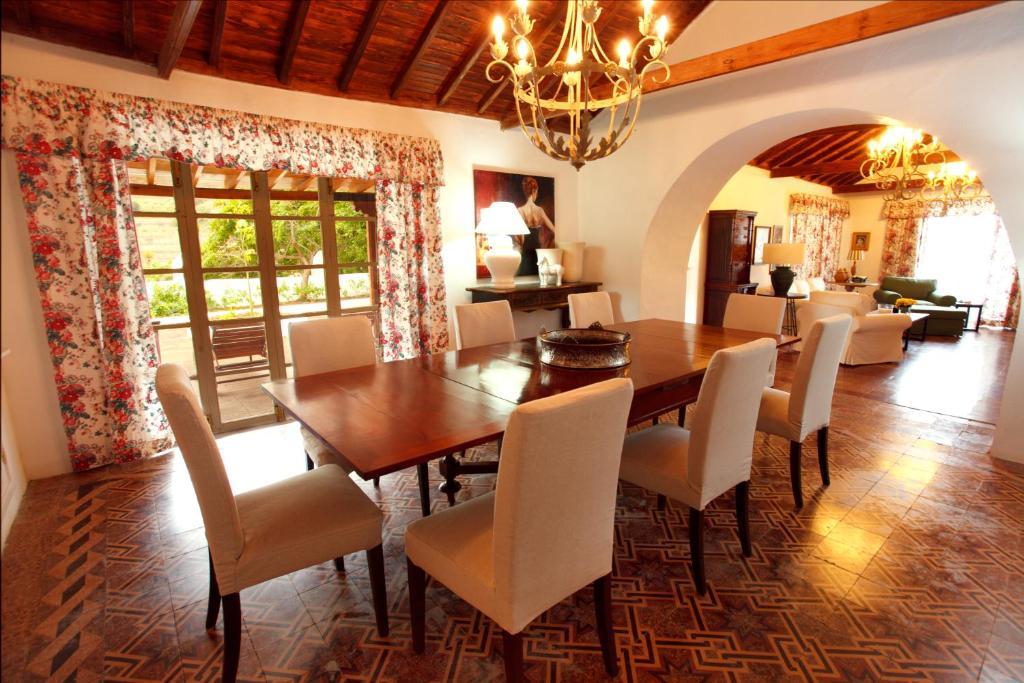 Casa rural la asomadita agaete reserva tu hotel con viamichelin - Casa rural agaete ...