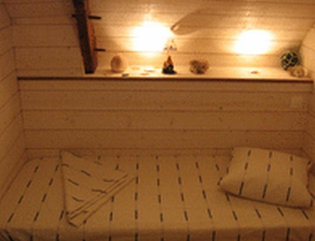 chambre d 39 h te la mer port en bessin book your hotel with viamichelin. Black Bedroom Furniture Sets. Home Design Ideas