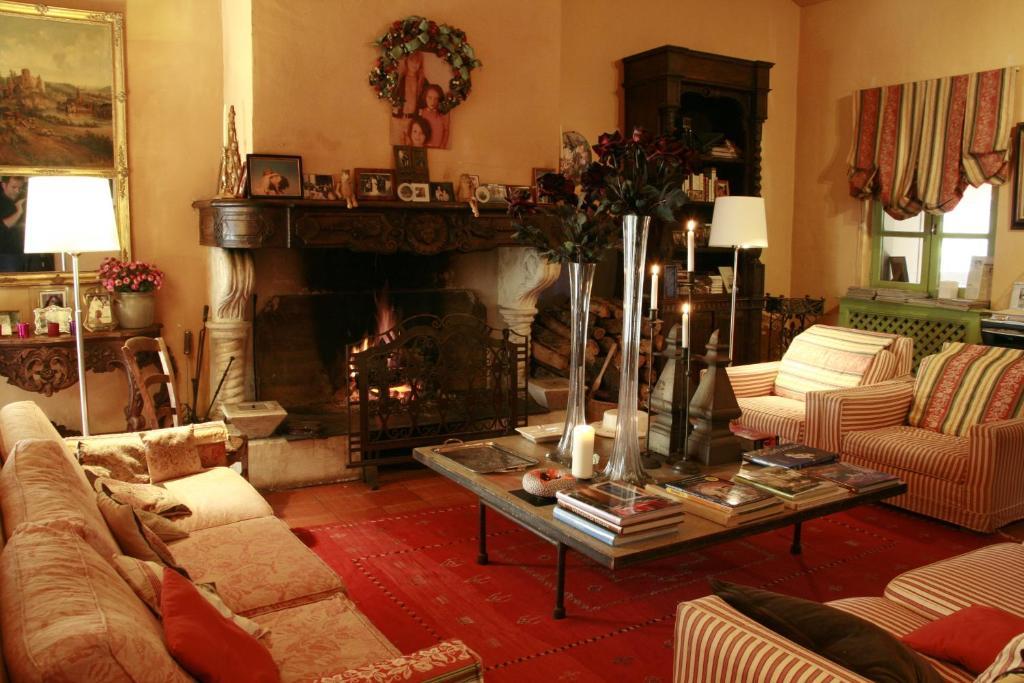 Chambres d 39 h tes la maison sur la colline chambres d - Chambres d hotes carcassonne environs ...