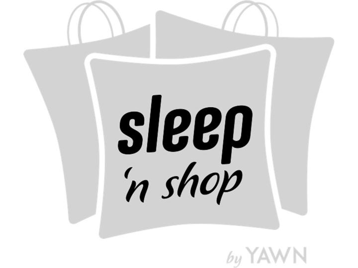 2c573fe836727 فنادق sleep  n shop at The Dubai Mall (الإمارات دبي) - Booking.com