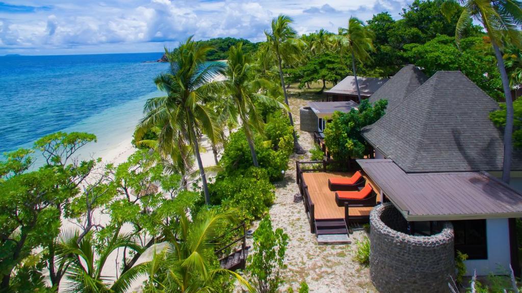 Perfecto Fiji Color De Las Uñas Fotos - Ideas de Pintar de Uñas ...