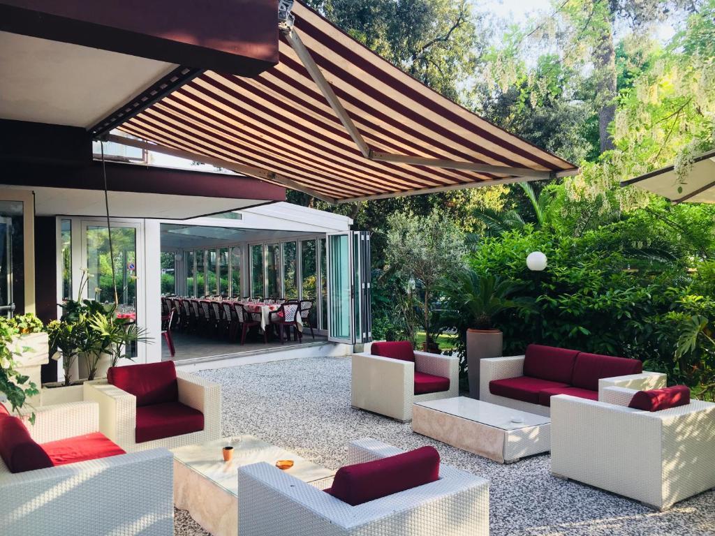 Ristorante Bagno Italia Marina Di Pisa : Hotel adriaco grado u2013 zum angebot u2013 gästebewertungen