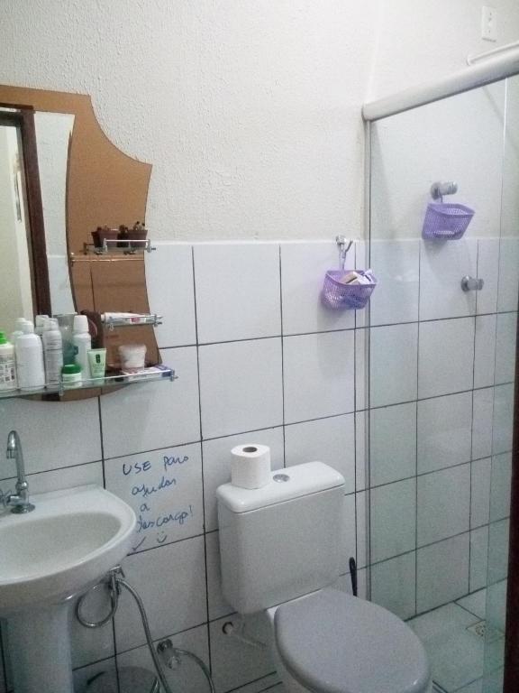 Abaete Apartmento
