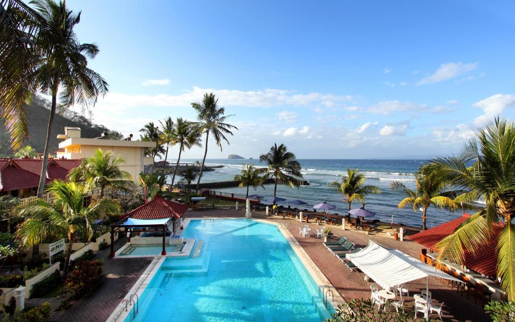 palm beach hotel bali the best beaches in the world rh bramante it com
