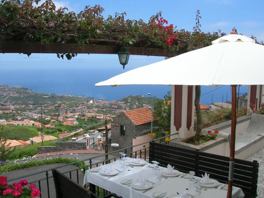 Charming hotels quinta do estreito vintage house for Charming hotels