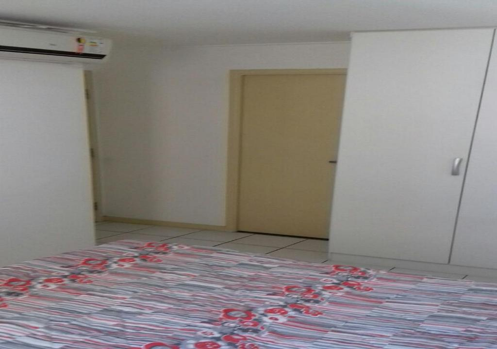2 quartos no neo 2