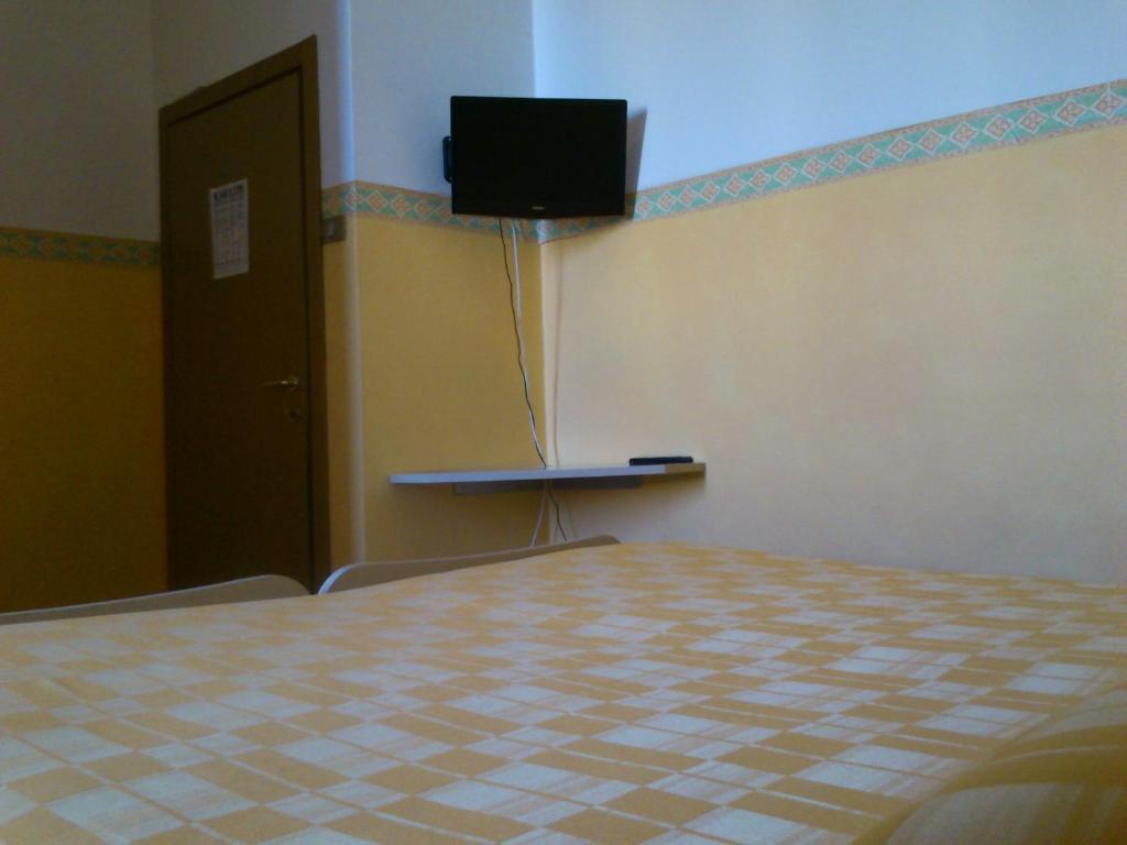 Hotel Dorico