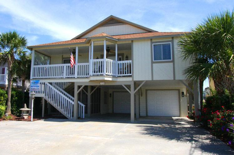 coast to coast homes - 750×499