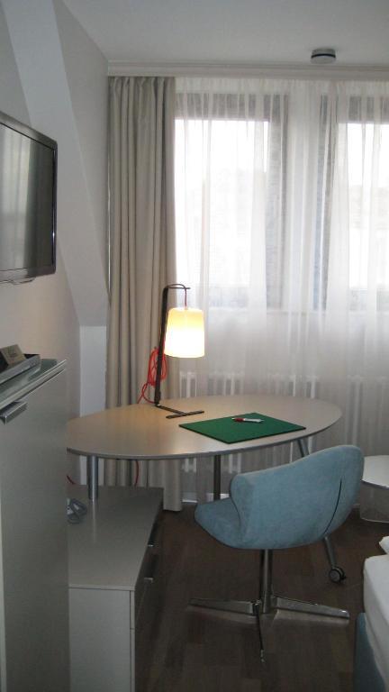 Design hotel zollamt kaiserslautern informationen und for Design hotel zollamt