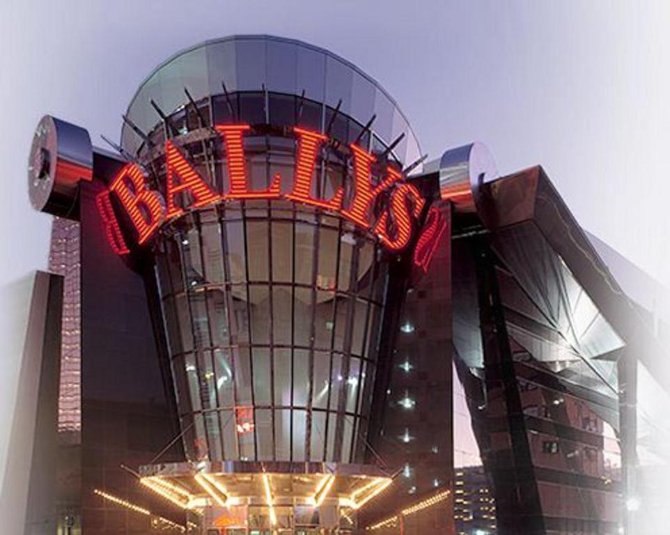 Завантажити безкоштовно казино-Атлантик-Сіті multipljeer для Казино Рояль