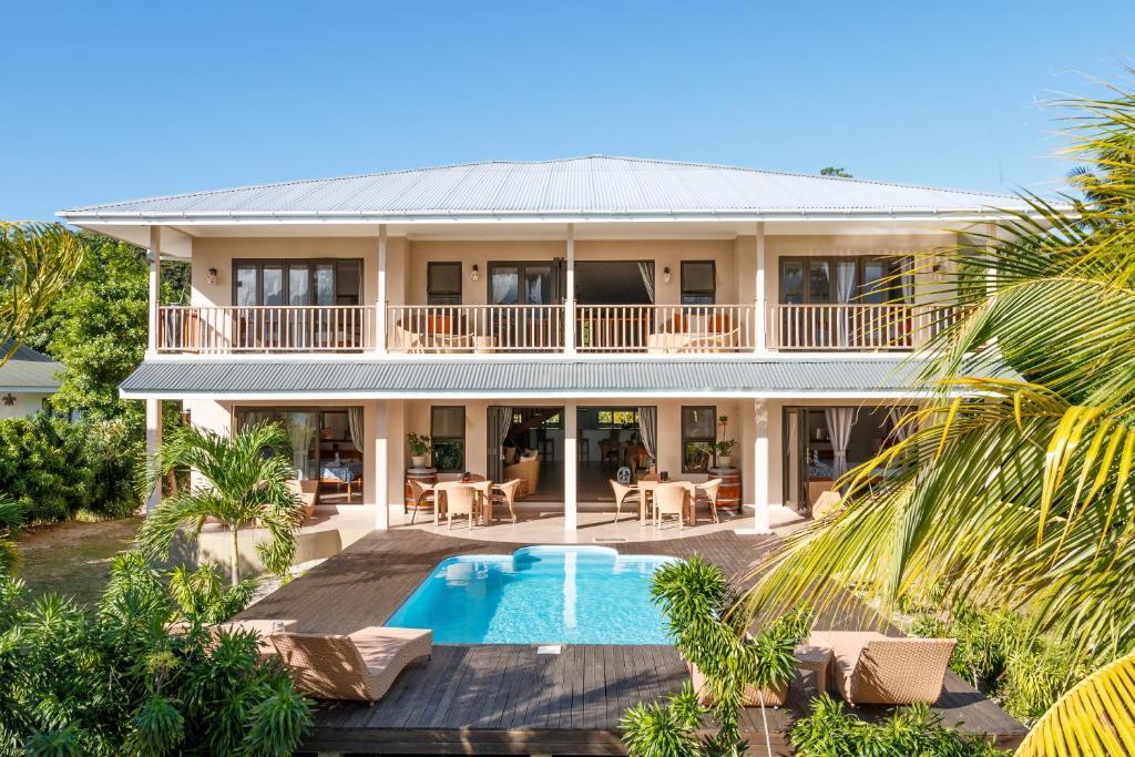 последний сейшельские острова фото жилые дома мне ещё ключ