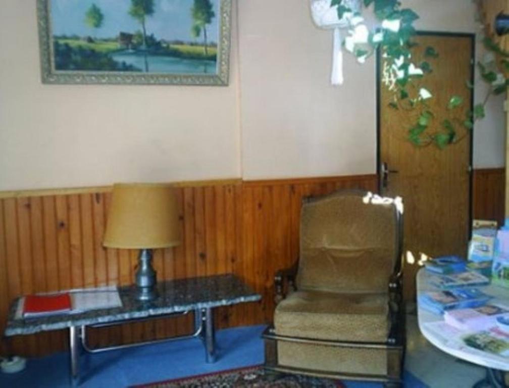 chambres d 39 h tes home des hautes vosges la bresse informationen und buchungen online. Black Bedroom Furniture Sets. Home Design Ideas