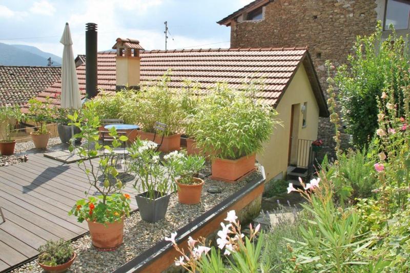 Casa al Sasso, Bedigliora – מחירים מעודכנים לשנת 2019