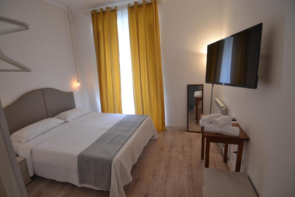 Hotel Cathrine