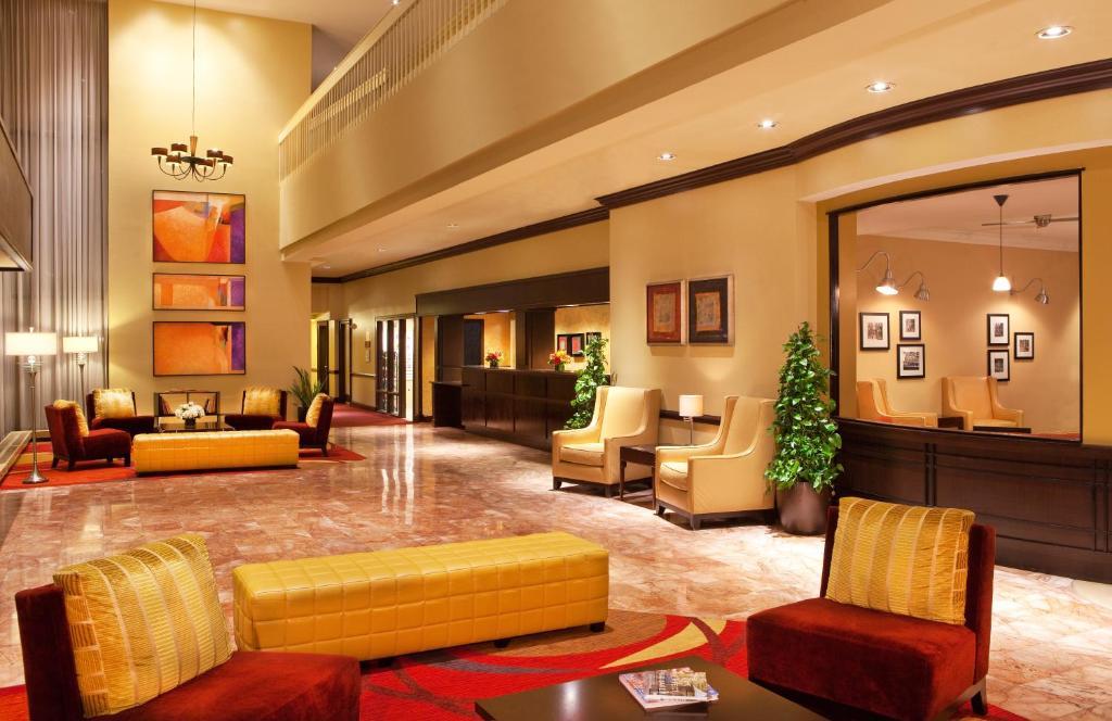 The hotel ml pennsauken prenotazione on line viamichelin for Hotels 08054